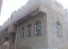 بيت مسلح مساحتة 3لبن