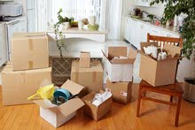 Professional Home Movers And Packers In UAE )547836383