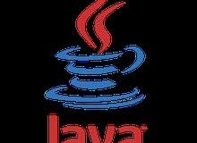 دروس برمجة programming lessons