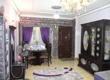 شقة 97م سوبر لوكس بالحي 11 الشيخ زايد