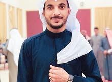 مدرس لغة عربية سوري