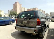 2008 GMC envoy for sale