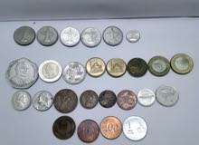 all old coins sale