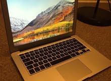 macbook air 13 core i7