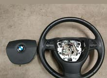 مطلوب ارباك F10 BMW5 model 2011