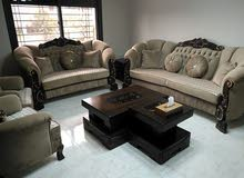 Used Sofas - Sitting Rooms - Entrances available for sale in Salt