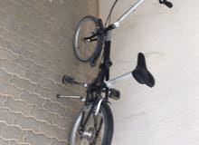 German City Bike (price reduced)