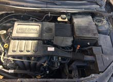 2006 Used 3 with Automatic transmission is available for sale