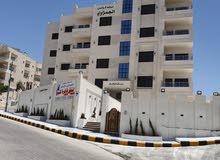 شقة 151م للبيع في شفا بدران