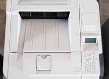 طابعات HP للبيع HP printers for sale