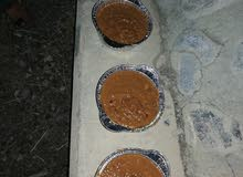 يوجد لدينا حلوى الثوم العمانية 100٪ حسب الطلب جميع المكونات عمانية ومضمونه