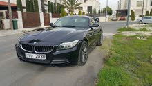 BMW Z4 2014 For Sale