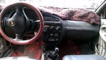 Daewoo Lanos made in 1998 for sale