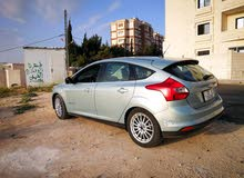 Used 2014 Ford Focus for sale at best price