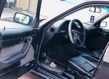 Used condition BMW 1 Series 1991 with  km mileage