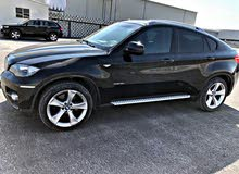 BMW X6 x50i Top End Variant For Sale