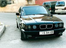Best price! BMW 520 1994 for sale