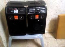 Zarqa - Used Stereo for sale in