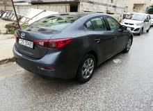 Best price! Mazda 3 2015 for sale