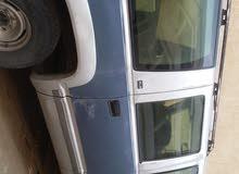 Used condition GMC Suburban 1994 with 40,000 - 49,999 km mileage
