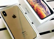 Used Apple  for sale in Tabuk