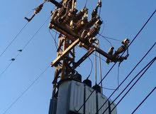 need license for Electrical