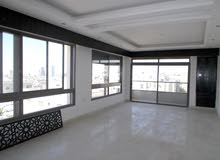 Apartment property for sale Amman - Um Uthaiena directly from the owner
