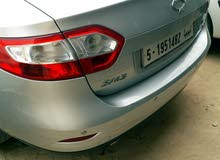 Automatic Hyundai 2020 for sale - Used - Sabha city