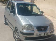 Used condition Hyundai Atos 2005 with 10,000 - 19,999 km mileage