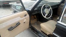 Mercedes Benz Other car is available for sale, the car is in Used condition