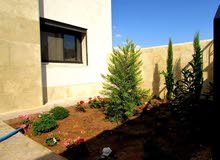 Marj El Hamam neighborhood Amman city - 150 sqm apartment for sale