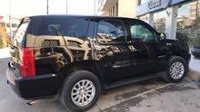 For sale GMC Yukon car in Amman