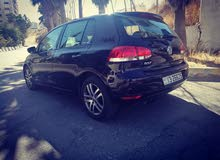 Golf 2011 for Sale