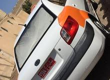 Available for sale! +200,000 km mileage Kia Rio 2008
