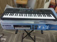 for sale Yamaha -model-E253