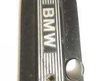 غطاءمكينه BMW e36 من موديل 91 الى 99