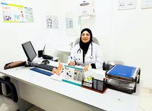 OBGYN doctor