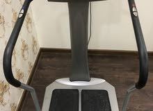 جهاز تكسير الدهون