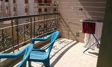Apartment for sale in Hawally city Salmiya