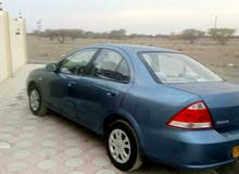 Best price! Nissan Sunny 2007 for sale