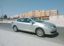 Renault Fluence 2013 Car For Sale