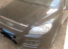 سبيرانزا 2011 للبيع بسعر 69000 لظروف السفر