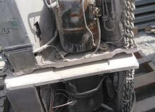 We buy All kinds of Scrao Air conditioners and other kinds of scrap items