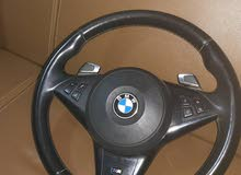 للبيع ستيرنك BMW m5 e60