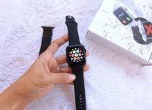 smart watch t5s
