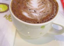 We need barista from Nepal  or Africa have experience