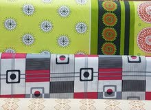 100% cotton bedsheet for sale