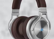 CORSAIR Virtuoso RGB wireless SE gaming headset (Espresso)