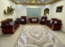 living room furniture (اثاث غرفة جلوس/مصري)