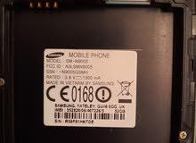Samsung note 3 حالة ممتازة